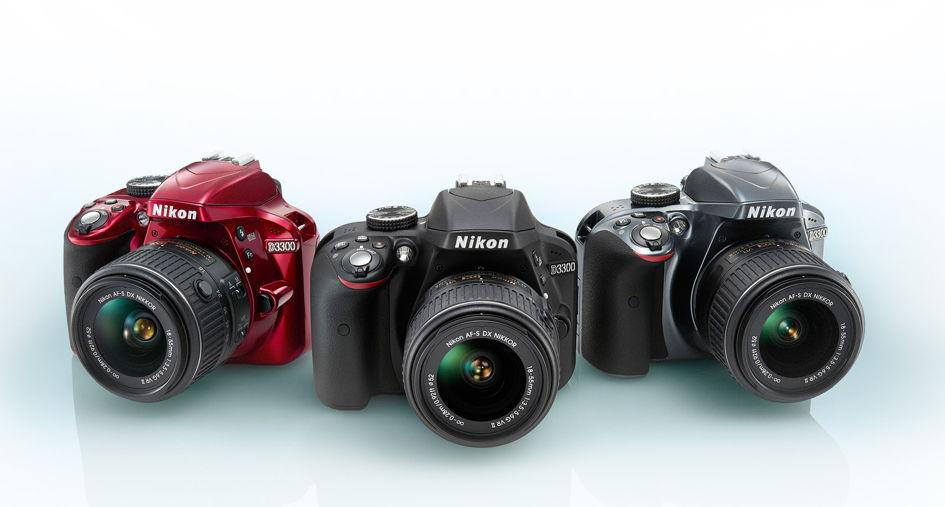 фотоаппарат nikon d3300 в каком режиме лучше фотографировать на улице