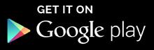 btn-googleplay-en