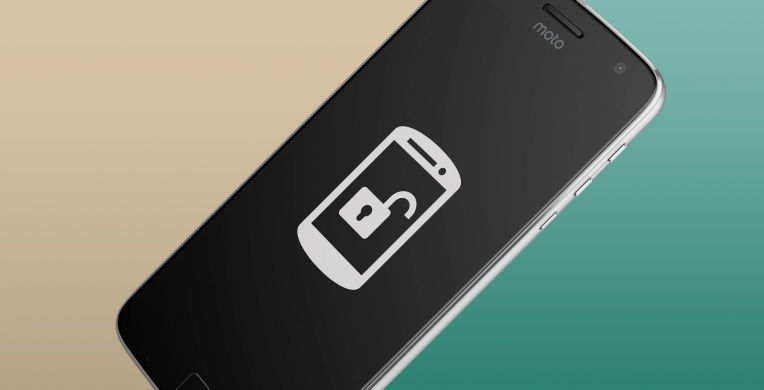 moto z phone white. Ultimate Battery. Unlimited Possibilities. The Razor-thin Future Of Smartphones.(White) Moto Z Phone White