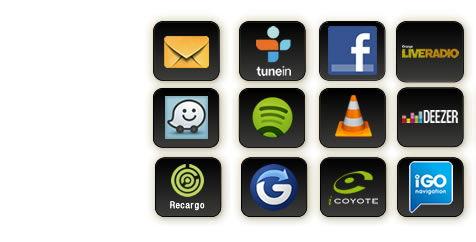 ondemand video apps best hooking